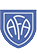 afa badge