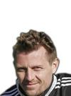 Chris Grey : Vets Captain