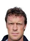 Ed McElduff : 3rd XI Vice-Captain